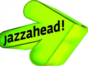 Culture Ireland Call for Interest in Attendance at jazzahead! (April 2020)